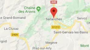 Disparu depuis hier, un homme a été retrouvé mort au niveau de la cascade de Reninge
