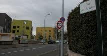 Trafic entre Villefranche et l'Espagne: 506 kilos de cannabis saisis à Montpellier