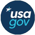 USA.gov: Government made easy