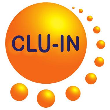 U.S. EPA Contaminated Site Cleanup Information (CLU-IN)