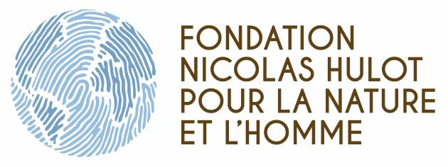 logo-fnh-bg