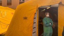 """Coronavirus : le CHU de Montpellier s'engage dans """"une course contre la montre"""""""