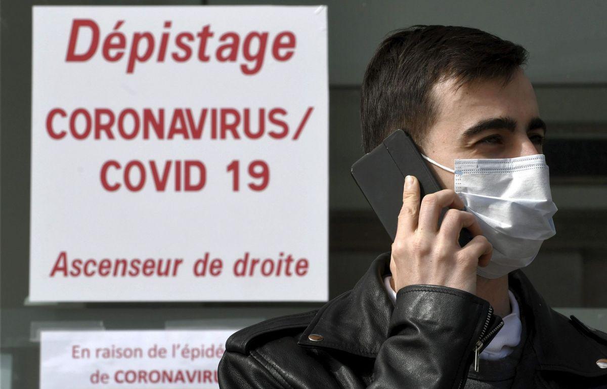 CARTE. Coronavirus : où se situent les 611 cas de Covid-19, dont 27 morts, en Occitanie ?