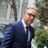 Ghaleb Bencheikh réélu à la tête de la Fondation de l'islam de France