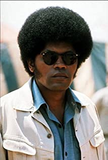 Clarence Williams III Picture