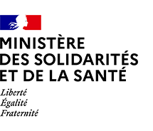 Accueil Ministère des Solidarités et de la Santé