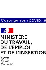 https://travail-emploi.gouv.fr/actu… Rendez-vous sur www.travail-emploi.gouv.fr