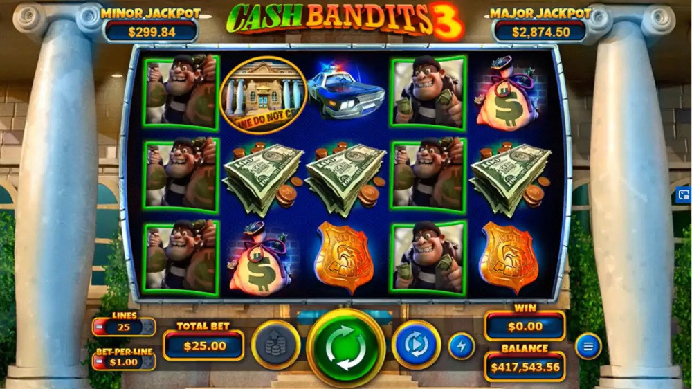 Sloto'Cash Casino is an online casino that's been a part of the industry since It is powered by Real Time Gaming software and offers a full range of slots, table games, video pokers, and other specialties.While the full casino is download-only, players can enjoy some of the games in a lightweight instant-play client.