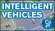FORD'S INTELLIGENT VEHICLES