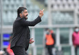 Mercato: Gattuso-Tottenham a rischio, casting Fiorentina (ANSA)