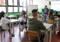 Fondi Ue: 5.000 studenti italiani a scuola di coesione (ANSA)
