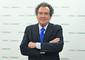 Gian Maria Gros Pietro, presidente del consiglio di amministrazione di Intesa Sanpaolo (ANSA)