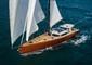 Al Salone di Venezia le eccellenze della nautica (ANSA)