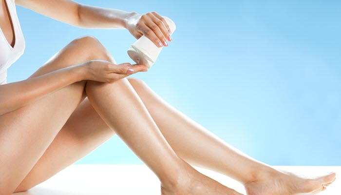 Best Lotion To Use After Spray Tan