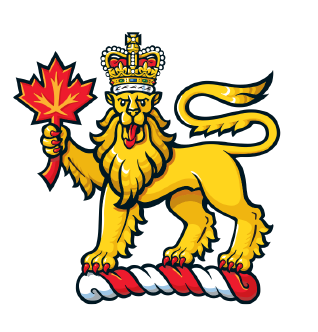 The Governor General of Canada