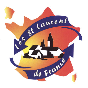 http://www.saintlaurent.info