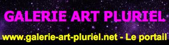 http://www.galerie-art-pluriel.net/