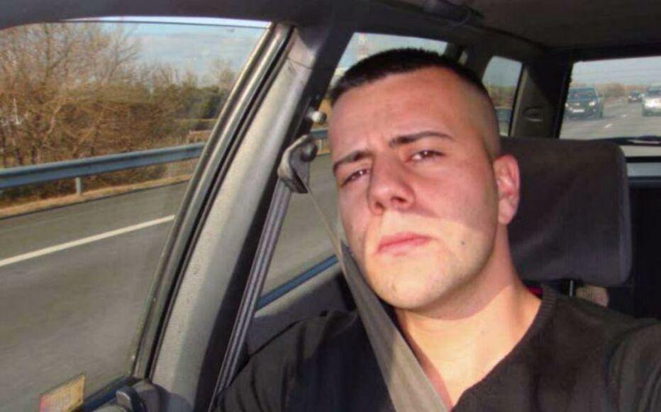 Mis en examen pour la disparition de la jeune Maëlys, Nordahl Lelandais est à présent poursuivi pour l'assassinat d'un militaire de 23 ans.