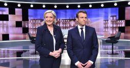 Présidentielle 2022: pourquoi le front républicain ne sauvera (sûrement) plus Macron face à Le Pen