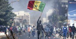 Colère populaire au Sénégal: pourquoi la France est visée par les manifestants