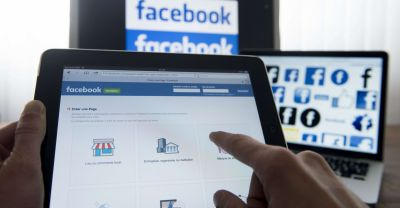 Capitalisme de surveillance: combien valent mes données personnelles? Tentatives d'évaluation