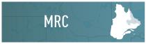 MRC : Vaudreuil-Soulanges.