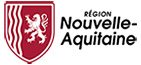 Logo Region Nouvelle Aquitaine 2020