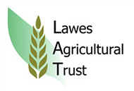 Lawes Agricultural Trust
