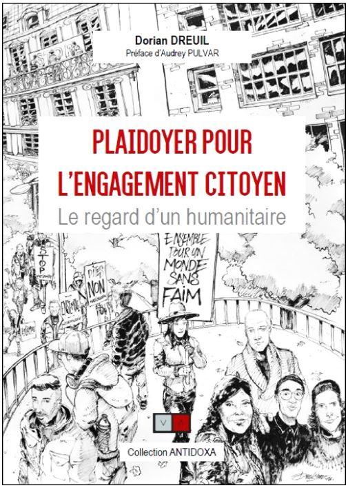 https://www.vapress.fr/shop/Plaidoyer-pour-l-engagement-citoyen_p82.html