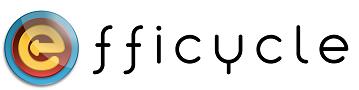 http://www.efficycle.fr/