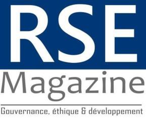RSE Magazine