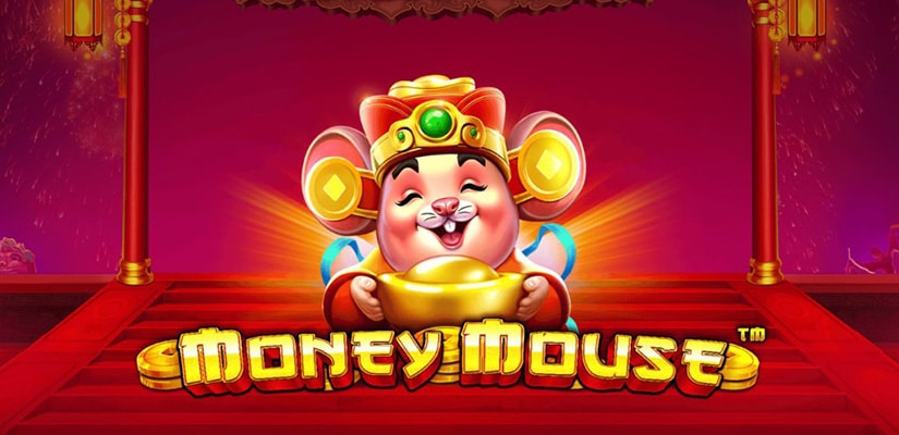Sloto'Cash Casino Review: Our Verdict.Sloto'Cash Casino boasts over 10 years of providing top-quality online casino services.They offer a fantastic selection of casino games created by leading development studio Real Time Gaming.This online gambling site accepts many payment methods including cryptocurrencies such as bitcoin/5.