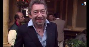 Audiences TV Prime (Vendredi 26 février 2021): Succès pour TF1 et Duos Mystères, France 2 se maintient avec Tropiques criminels, Gainsbourg séduit sur France 3
