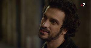 Benjamin Garnier (Un si grand soleil): «Jonathan ne sait jamais s'arrêter... Florent le tiendra toujours pour responsable»